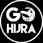 Gohijra