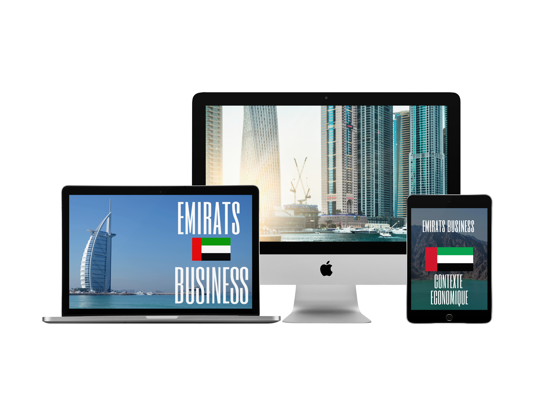 formation business